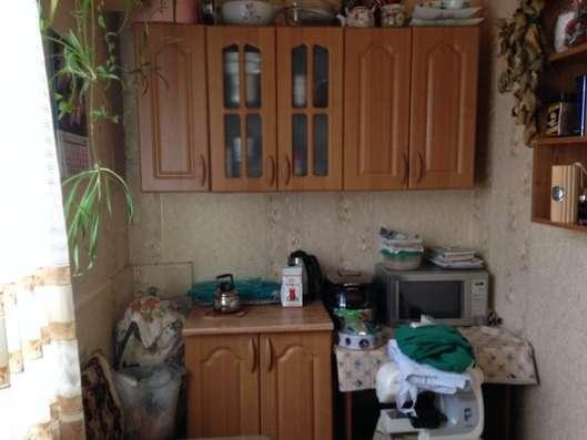 Продается 3к квартира на земле в Анапском районе