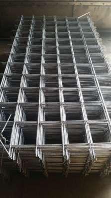 """Станок для производства сварной арматурной сетки ЛМ-12 """"Хэбэ в г. Пекин Фото 1"""
