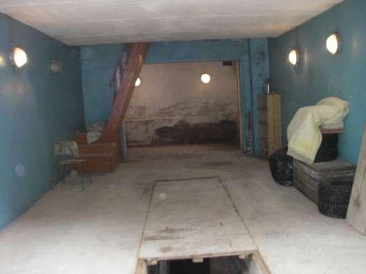 Сдам гараж на длительный срок в Кирове Фото 5