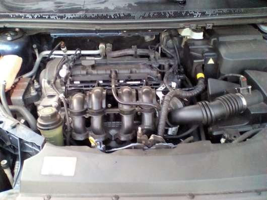 Продажа авто, Ford, Focus, Механика с пробегом 140000 км, в г.Невинномысск Фото 2