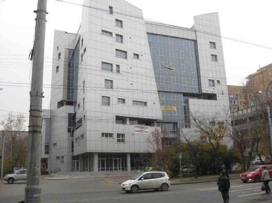 Сдаю аренда: г. Иркутск ул. Байкальская,105 S=12кв. м Фото 2