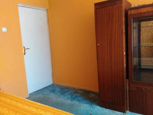 ПРОДАЁТСЯ комната в общежитии в г. Железноводск Фото 4