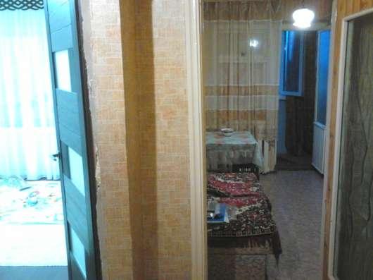 Продам квартиру в г. Каневская Фото 5