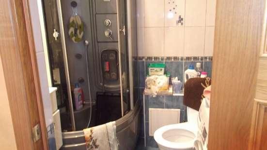 Квартира в Смоленске Фото 1