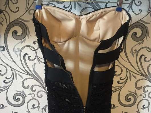 Продам платье в Балашихе Фото 2