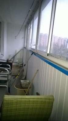 Продам квартиру в Москве Фото 3