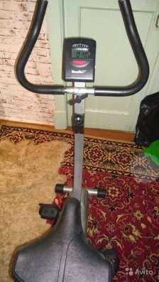 Велотренажер HouseFit в Электростале Фото 1