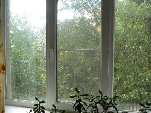 Продается 3-комнатная квартира в коттедже в Воронеже Фото 2
