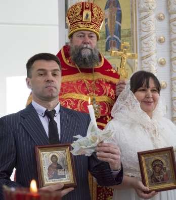Фото, видео на свадьбу, выпускной, юбилей и т. д в Екатеринбурге Фото 3