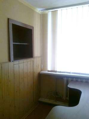 Сдам помещение под офис Ворошиловский р-н в г. Донецк Фото 4