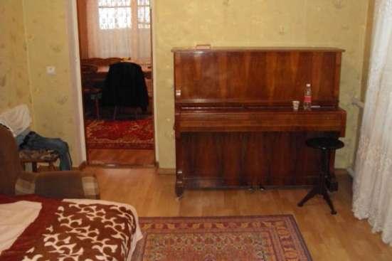 Сдаю в аренду в Краснодаре Фото 3