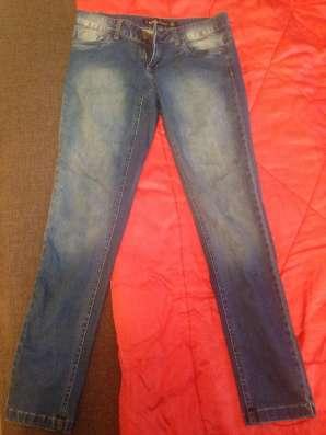 Брюки и джинсы в Челябинске Фото 3