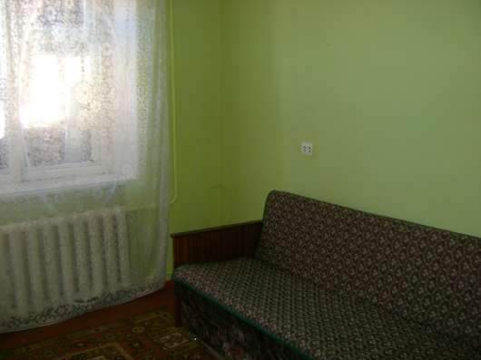 Продается 3-х комнатная квартира на ул. Гастелло в Тюмени Фото 1