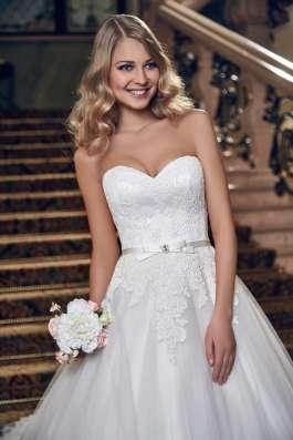 Платье твоей мечты! ТОРГ! в Кемерове Фото 2