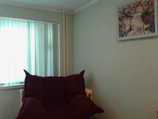 Купите 2 комнатную квартиру в р-не Простоквашино, Чехова 346 в Таганроге Фото 2