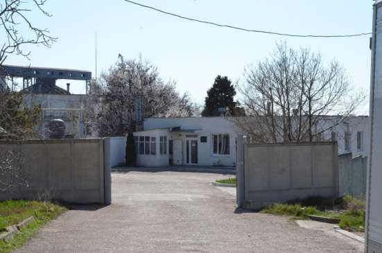 Ацетиленовая станция - готовый бизнес в г. Севастополь Фото 2
