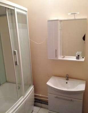Сдается 1 к квартира в элитном доме в центре города в Челябинске Фото 3