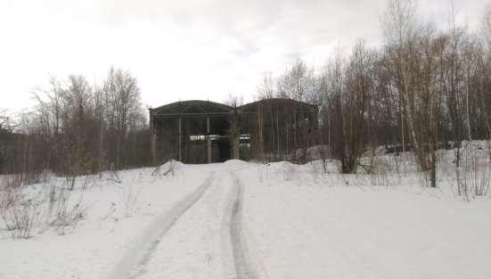 Продается земельный участок 25000 м2 в Туле Фото 3