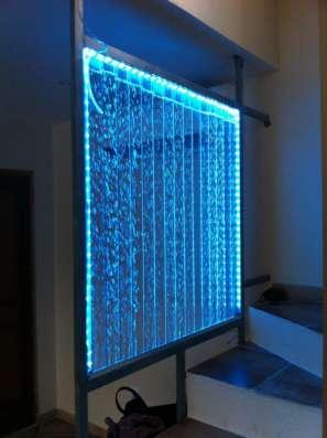 С пузырьковыми панелями у Вас уютная и теплая атмосфера в г. Минск Фото 1