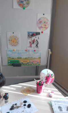 Детский-Логопед в г. Алматы Фото 1