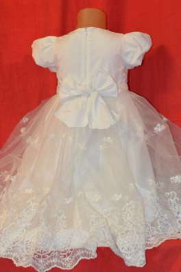 Платье в Красноярске Фото 1