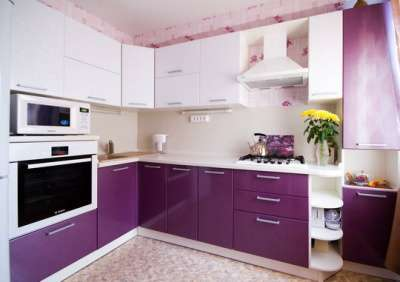 Изготовим Кухни  по вашим размерам