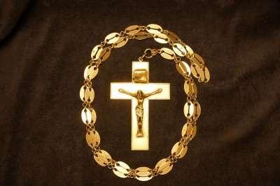 Куплю Антикварная Богослужебная Утварь