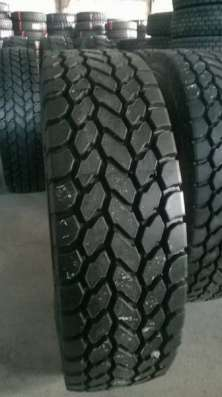 автомобильные шины 16r25 Hilo BO5N