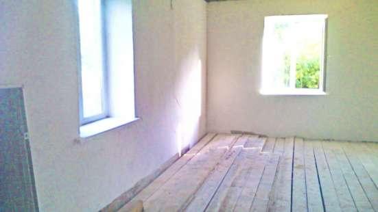 Дом кирпичный. агр. Коптевка. 80 км. от г. Могилева в г. Могилёв Фото 4