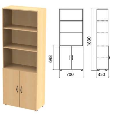 Мебели от производителя