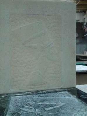 Искусственный камень в Уфе Фото 1