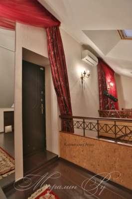 Продам квартиру на Буденовском, центр в Ростове-на-Дону Фото 4