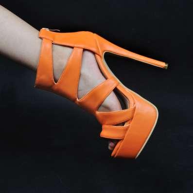 Туфли на вечер