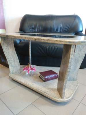 Журнальный столик в г. Полтава Фото 3