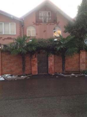 Продается: дом 220 м2 на участке 3.1 сот