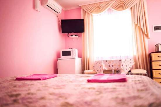 Сдам номера в гостевом доме в г. Севастополь Фото 5