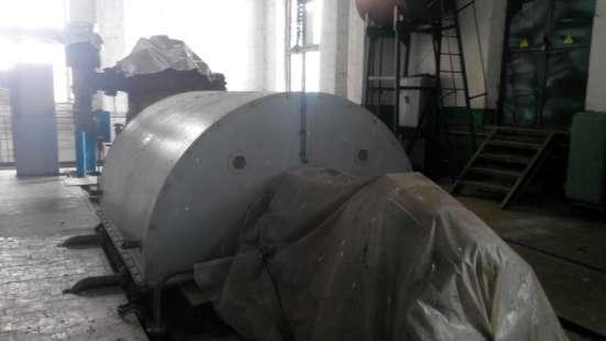 Турбины в г. Сумы Фото 2