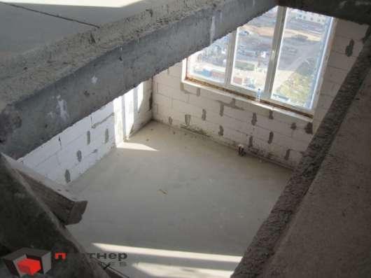 Квартира на крыше небоскрёба. Редкое предложение - пентхаус по спеццене в г. Одесса Фото 1