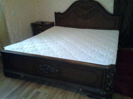 Спальна