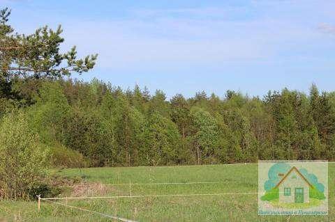 Продается земельный участок в Санкт-Петербурге Фото 3