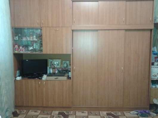 Продажа комнаты в г. Самара Фото 4