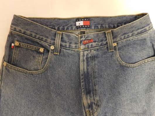Продам личные вещи - джинсы новые в Иркутске Фото 2