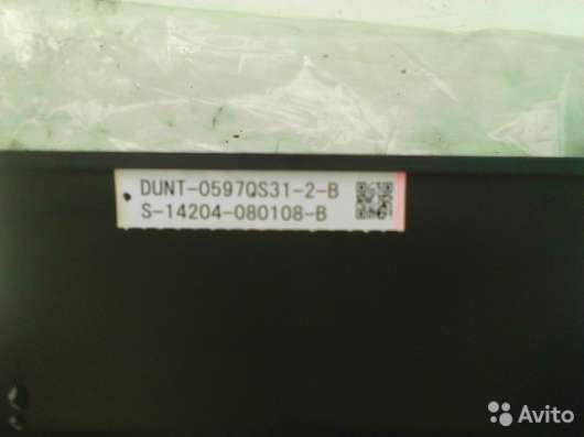 Продам новый картридж Dunt-0597QS31-2-B