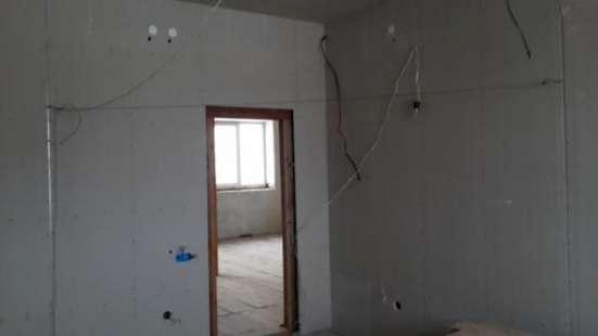 * Продам коттедж для дружной семьи * в Тюмени Фото 4