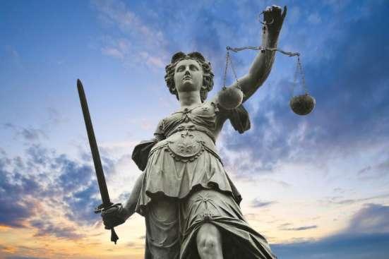 Адвокат Правовая помощь Юридические услуги