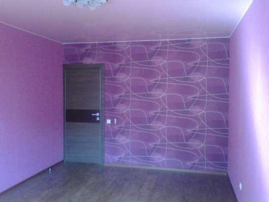 Ремонт квартир любой сложности в Москве Фото 2