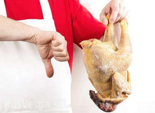 Срочный выкуп просроченных продуктов питания. Заходите