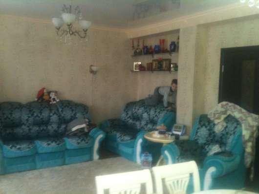 Мягкая мебель в Анапе Фото 1