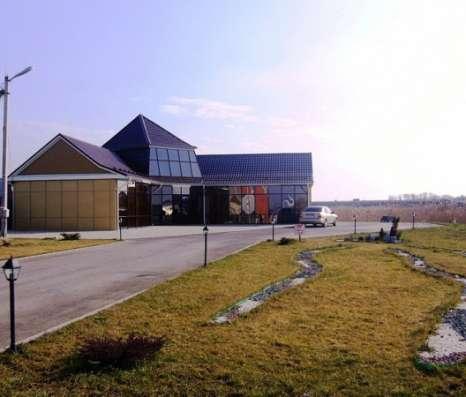 коммерческую недвижимость.г.Тимашевск.Собственник. Фото 3