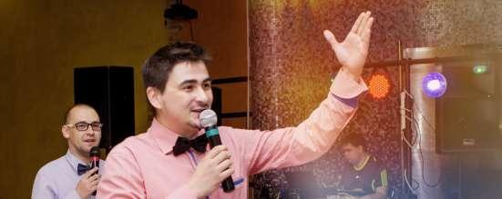 Организация свадеб SaratovSW